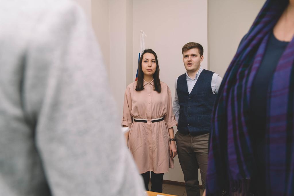 ślub w ambasadzie rosyjskiej