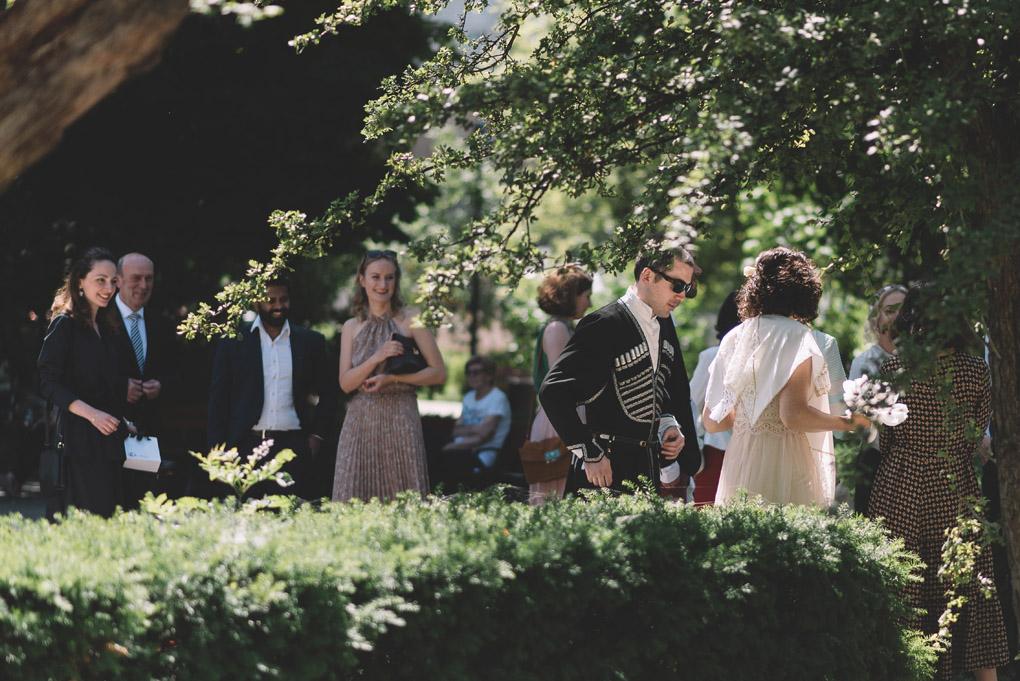 ślub usc pruszków