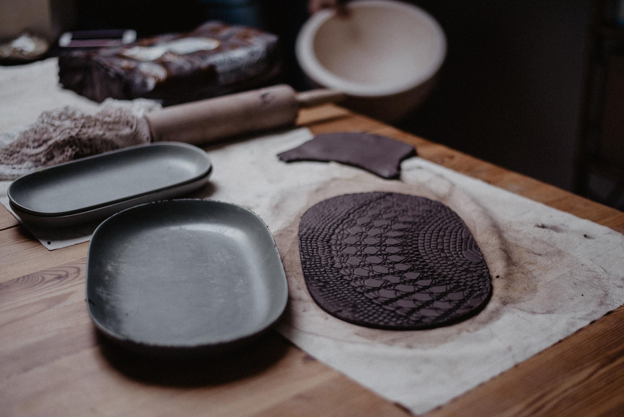 ceramika artystyczna 7