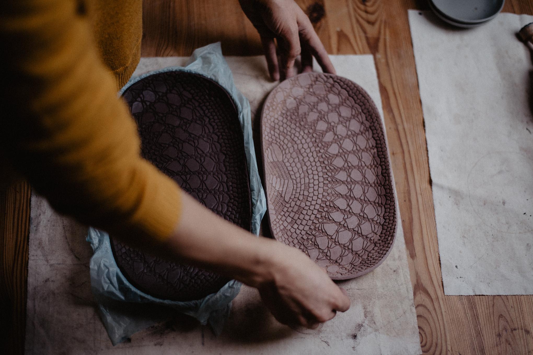 ceramika artystyczna 12
