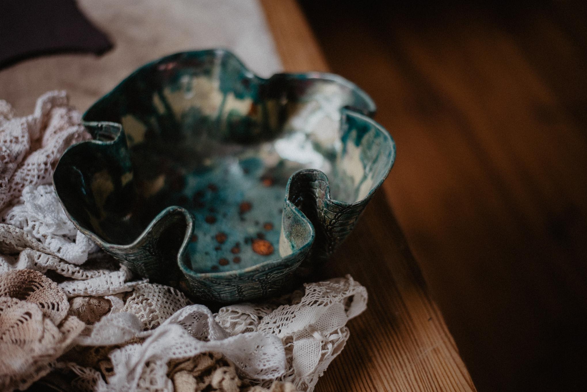 ceramika artystyczna 14