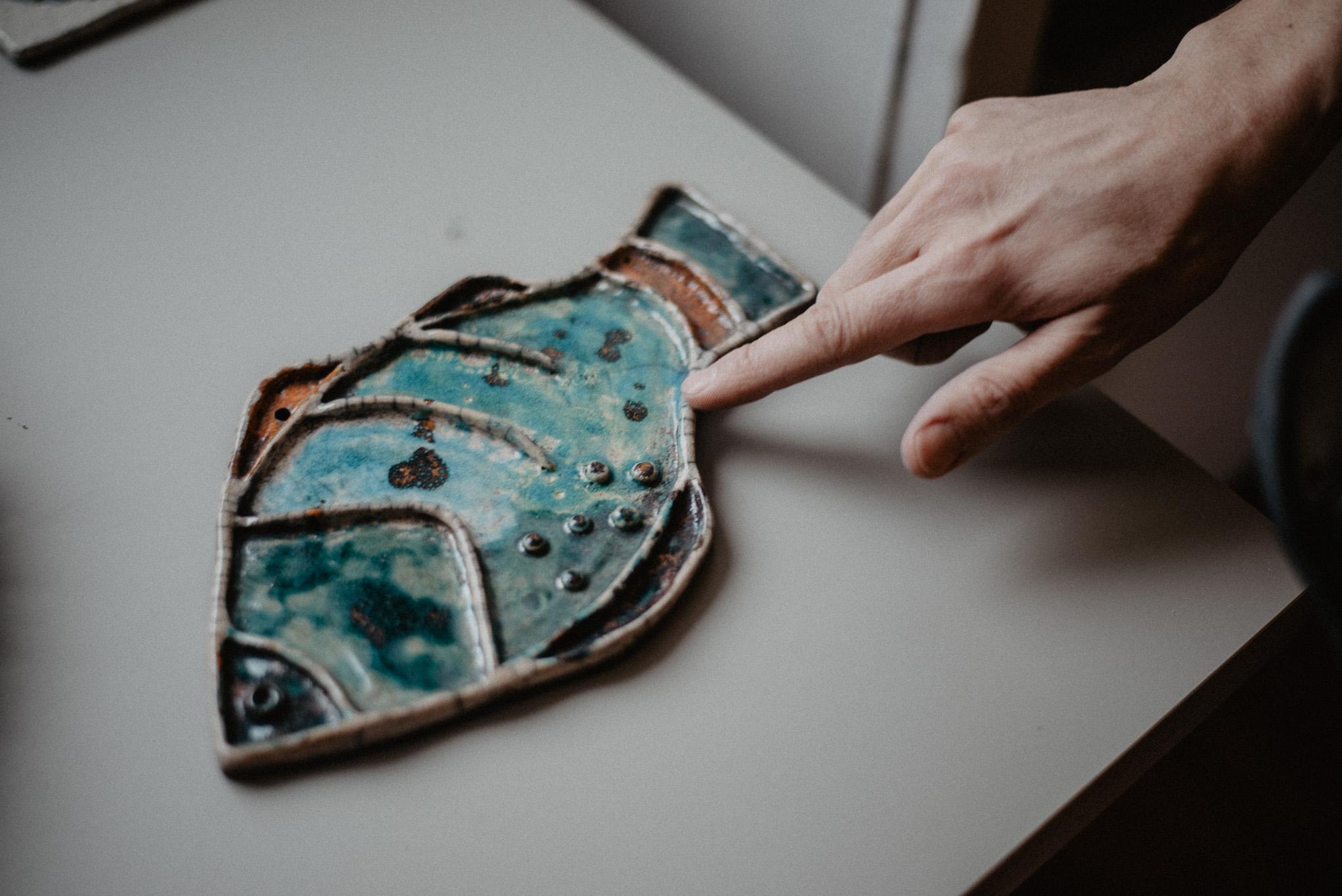 ceramika artystyczna 15