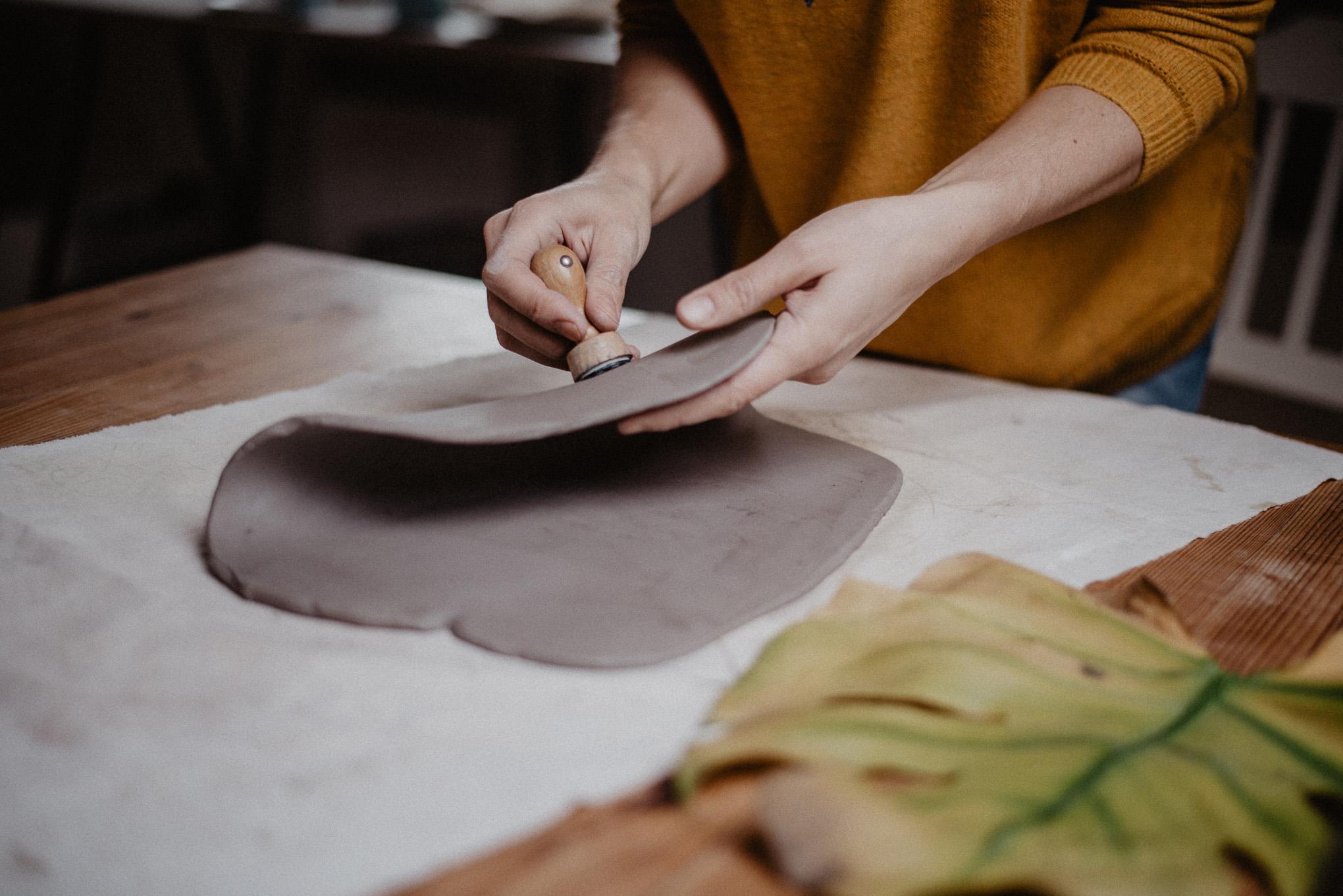 ceramika artystyczna 34