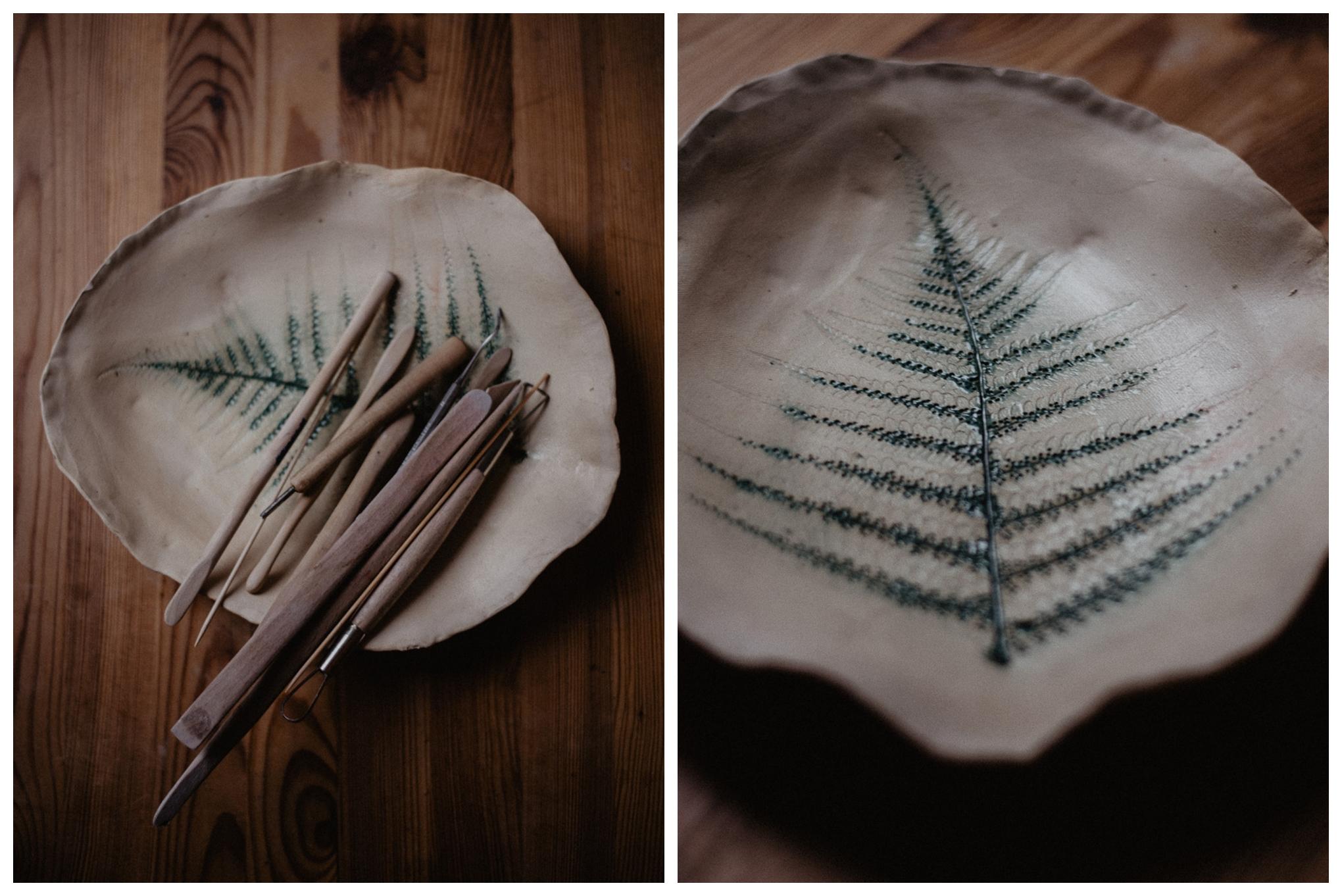 ceramika artystyczna 27
